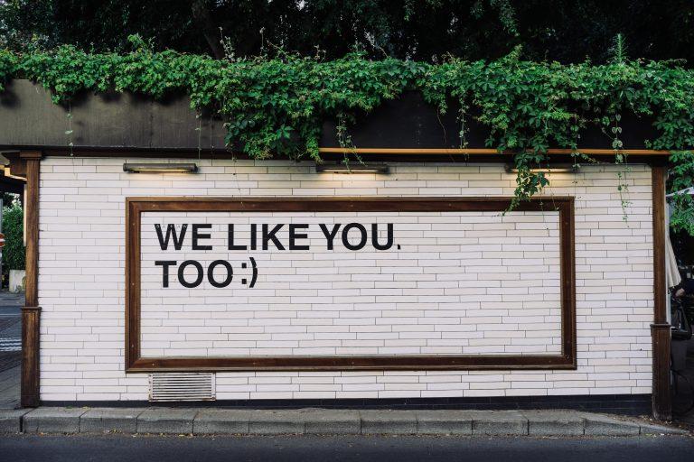 Kas viimane Facebooki uudisvoo muudatus peaks sind murelikuks tegema?