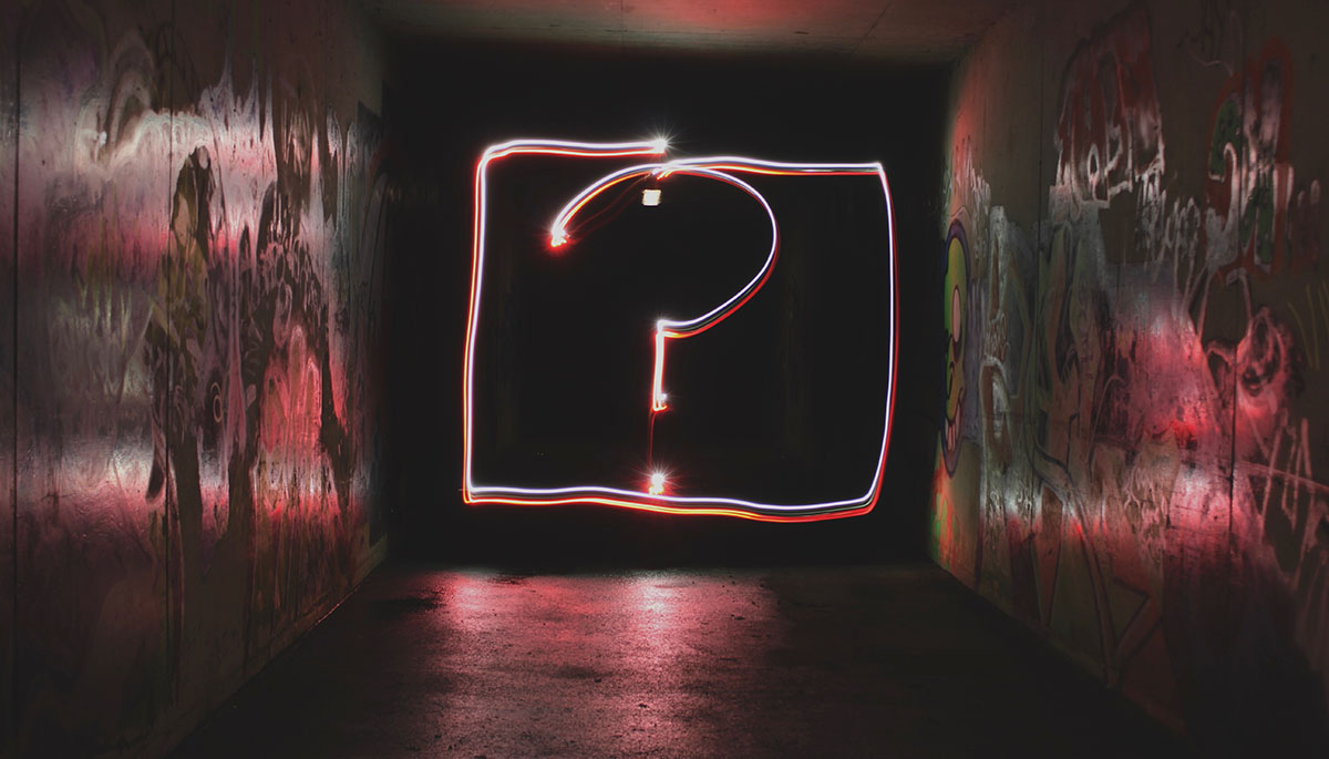 Mida ja kuidas reklaamib sinu konkurent Facebookis?