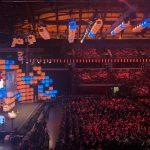 Web Summit 2018: Kolme turundaja märksõnad aastaks 2019