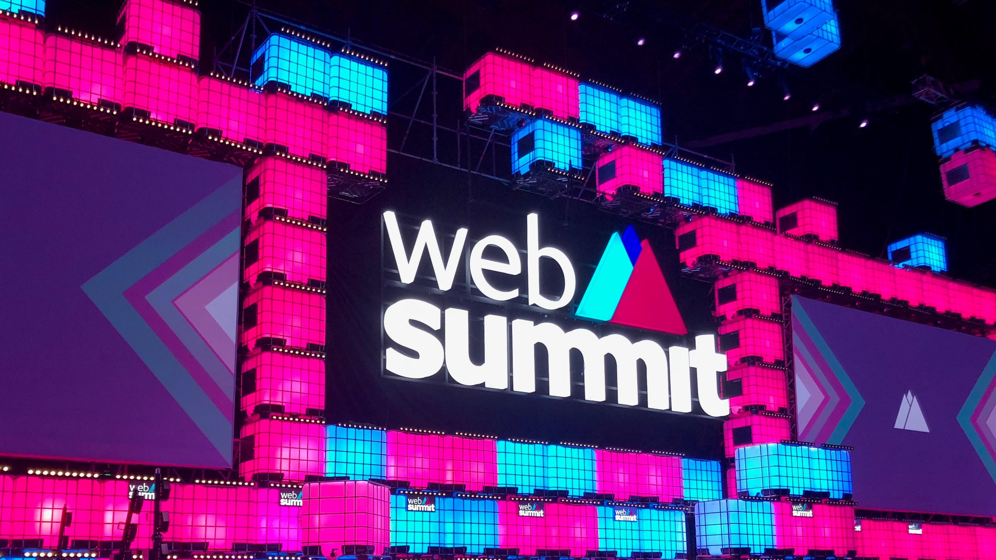 """WWW leiutaja tahab """"lepingut"""" Internetile"""
