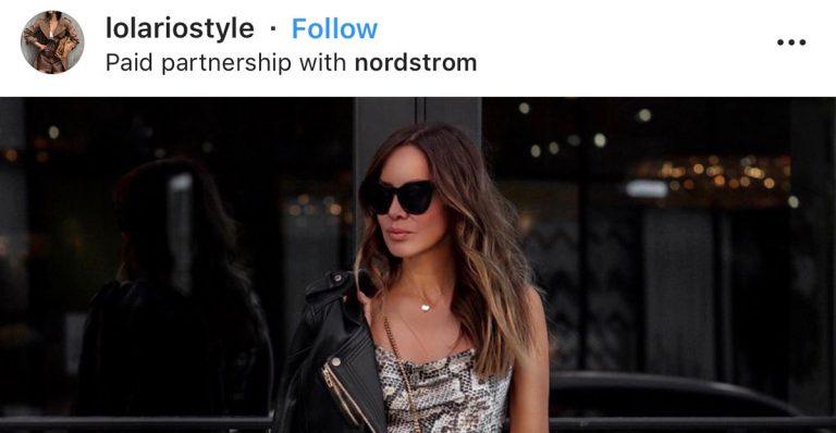 Mida Instagram tegelikult südametega teeb ja kas tõesti peaks muretsema?